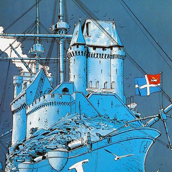 vignette-1984
