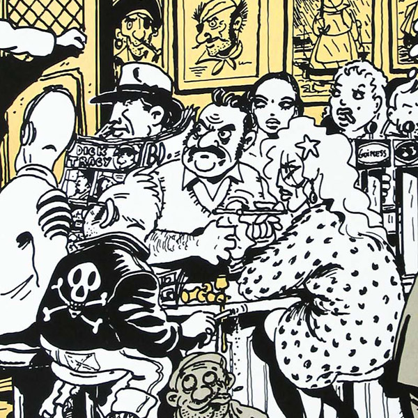 vignette-1985