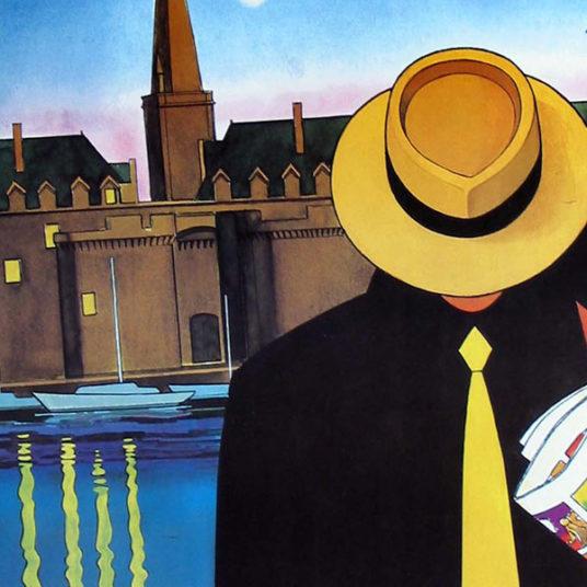 vignette-1988