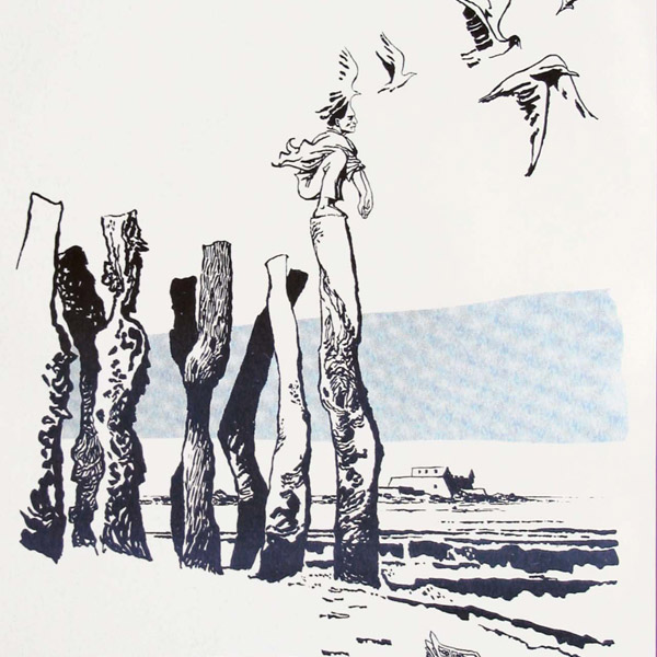 vignette-1989
