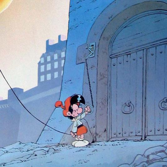 vignette-1991
