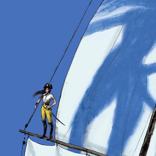 oubrerie-2018-vignette
