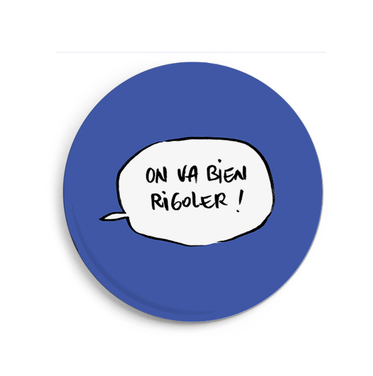 badge on va 2015