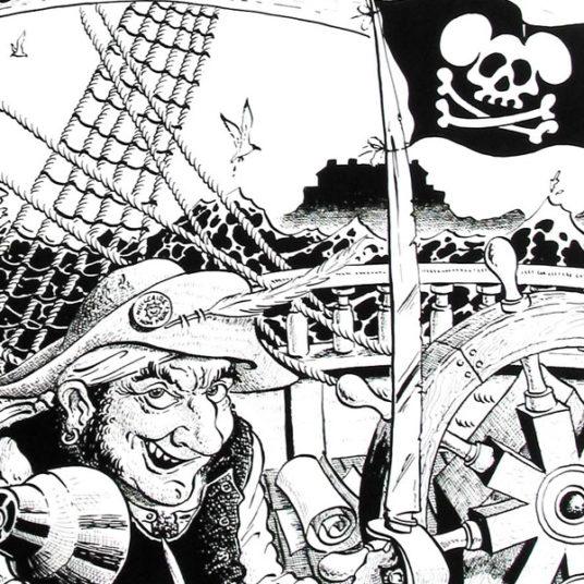 vignette-1981