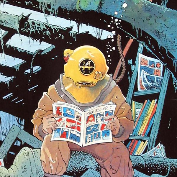 vignette-1982