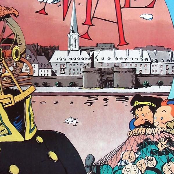 vignette-1987