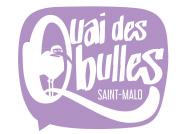 boutique-quai-des-bulles-logo